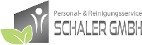 PR Schaler | Personal- & Reinigungsservice